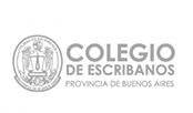ColegiodeEscribano