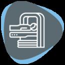 iconos-tomografia